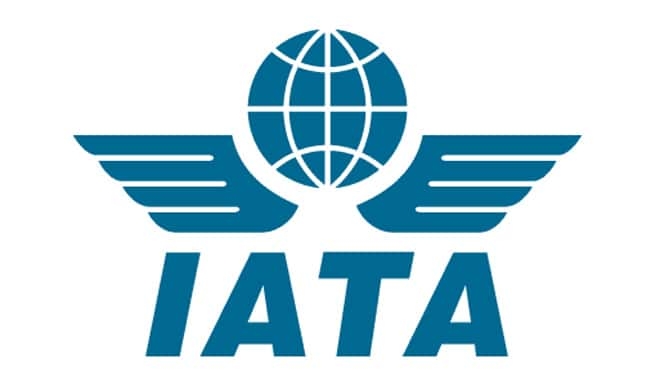 India passenger traffic increases by 4.2 percent: International Air Transport Association