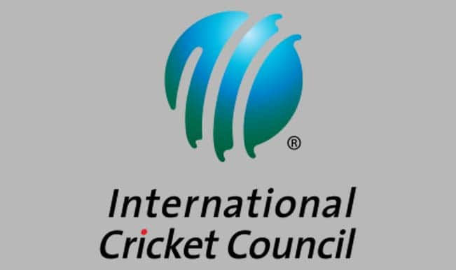 Shock for India as ICC rejects BCCI's review plea