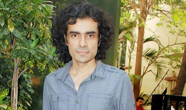 Imtiaz Ali's youngest brother Sajid Ali to come up with his directorial debut 'Banana'