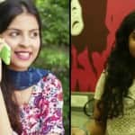 Watch AIB's new video to see strangers from India and…