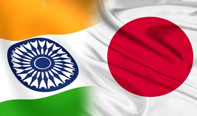 Japan to work with India in finding Sickle Cell Anaemia remedy