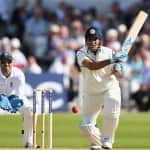 India vs England 4th Test, Day 2: 5 interesting highlights…