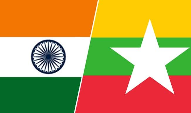 http://s3.india.com/wp-content/uploads/2014/08/india-myanmar-flag.jpg