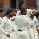 India vs England 2014: India all-out for 148, 6 interesting…