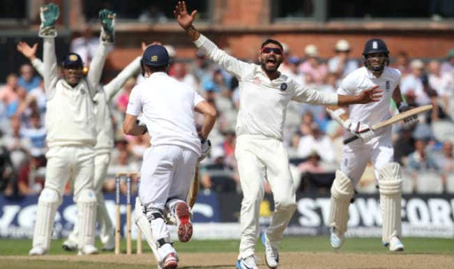 India vs England_File Picture