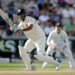 India vs England 2014, Live Cricket Score, 5th Test, Day…