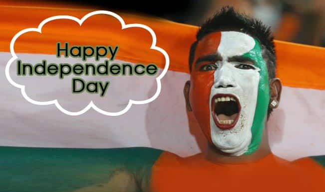 Independence Day Special: 5 irritating things Indians do to show their patriotism on August 15