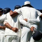 India vs England 4th Test: 3 Negatives for Team India