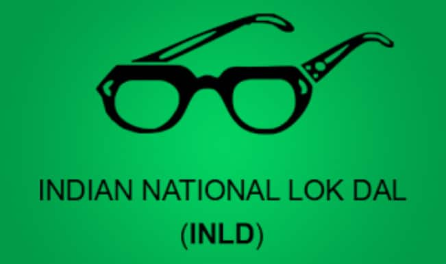 Haryana assembly polls: INLD announces its first list of 62 candidates