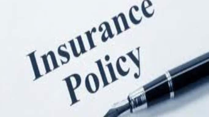 Insurance Bill likely to be soon referred to Select Committee
