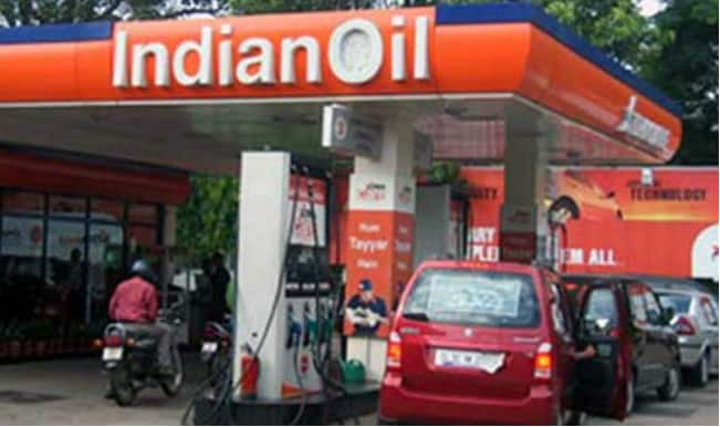 Government to pay 11000 crore subsidy to oil companies in First Quarter