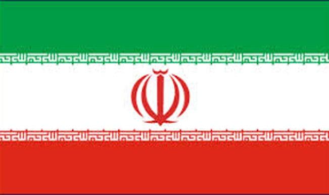 Iran unveils new short-range missiles, drones