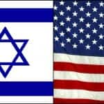 United States: Israel continues to be one of our strongest…