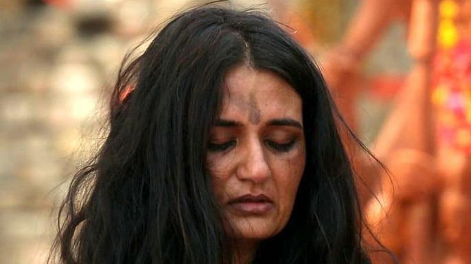 'Kajarya' to Screen at Montreal World Film Festival
