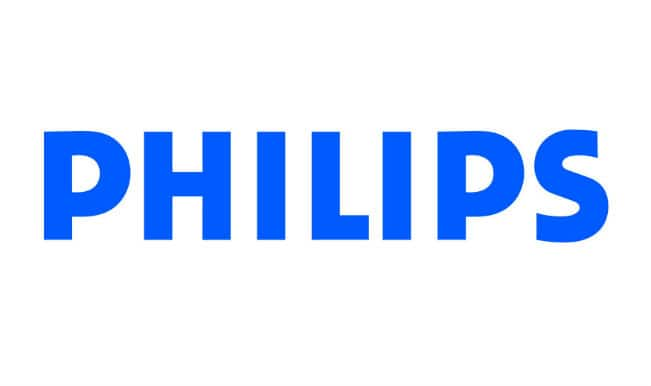 Philips India's garment care segment to grow