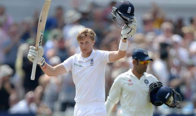 India vs England, 4th Test, Day 2, Live Streaming: Can India make a comeback after day 1 collapse
