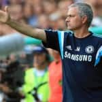 Jose Mourinho expects a strong start from improved Chelsea squad