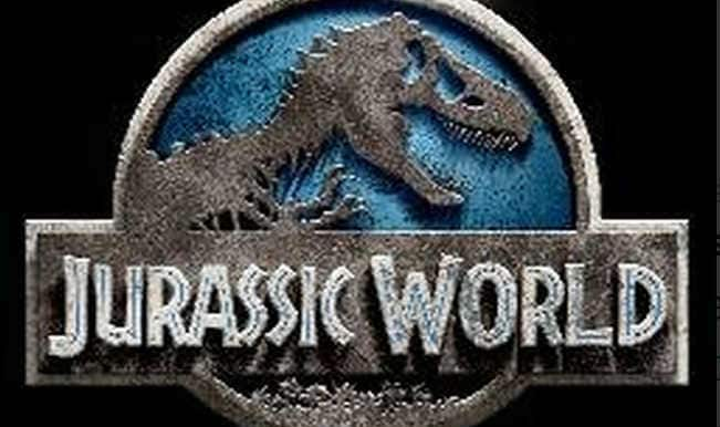 Jurassic World: Fallen Kingdom to Now Release in India on June 7