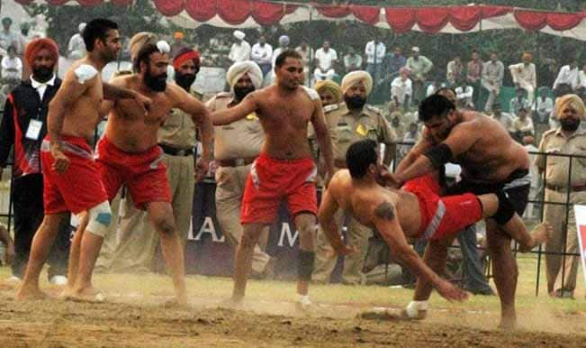 World Kabaddi League: WKL announces player roster, implements anti-doping policy