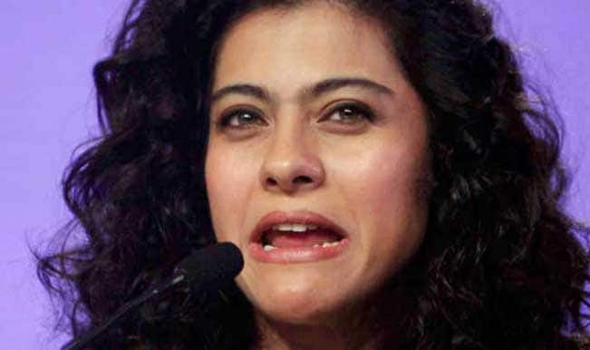 Kajol Birthday Special: Top 5 characters played by the actress