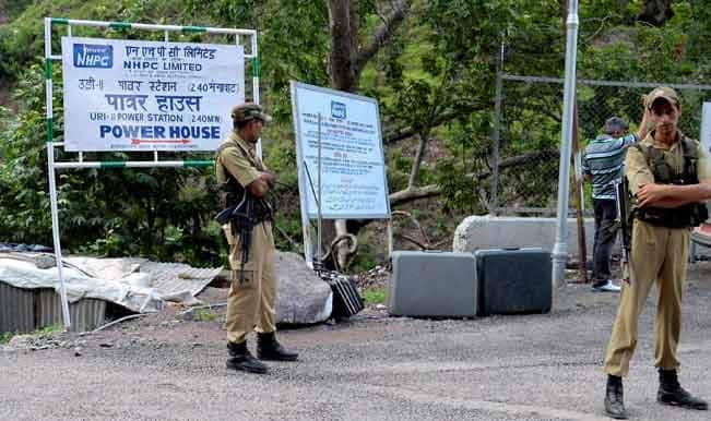 Separatist shutdown, restrictions mar life in Srinagar