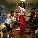Khoobsurat song Engine ki seeti: Have you seen Sonam Kapoor's…