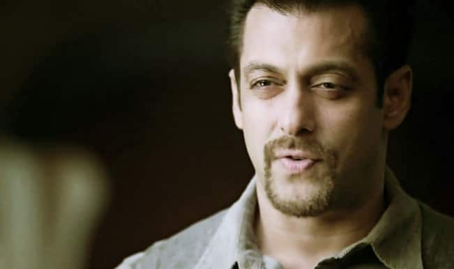 Kick box office report: Salman Khan film to miss Rs 300 crore collections at Indian BO