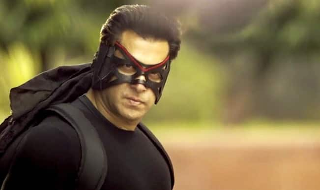 Kick box office report: Salman Khan's film collects Rs 203.19 crore; breaks record of Aamir Khan's 3 Idiots at the BO!