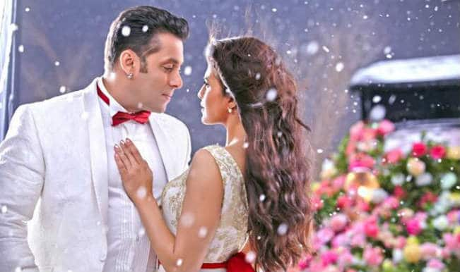 Kick box office report: Salman Khan's film collects Rs 183.93 crore at the BO; Rs 50 crore overseas!