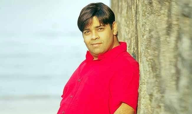 Kiku Sharda: It was a fantastic journey on 'Jhalak Dikhhla Jaa 7'
