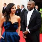 Kanye West plans $5 million private cathedral for wife Kim…