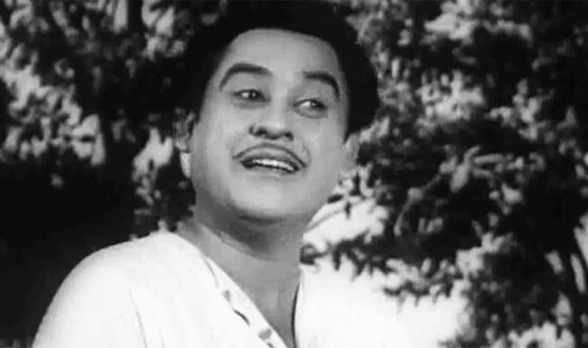 Kishore Kumar 85th birth anniversary: Listen to 15 evergreen hit songs of the grand maestro