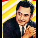 Kishore Kumar's 85th birth anniversary: Bollywood remembers the singing legend