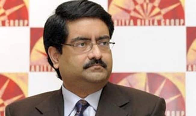 CBI files closure report against Kumar Mangalam Birla in illegal coal block allocations case