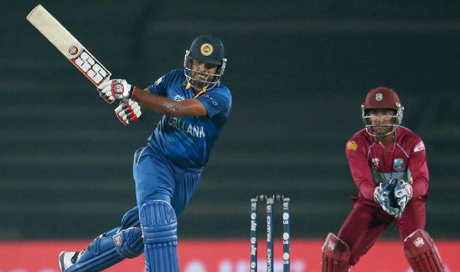 Kieron Pollard, Denesh Ramdin help Windies overcome disastrous start to beat Bangladesh in first ODI