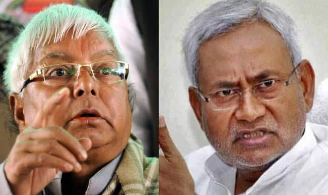 Bihar Assembly By-polls: Will the RJD-JD(U) 'grand alliance' last till Assembly Elections 2015?