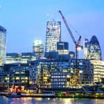 Indians emerge top investors in central London realty services