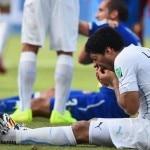 Luis Suarez desperate to return to football: Andres Iniesta