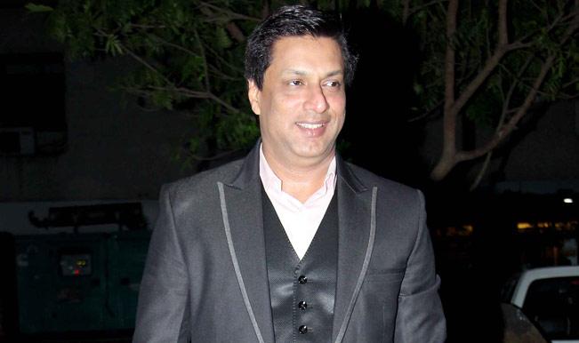 Madhur Bhandarkar to receive Raj Kapoor Smriti Award