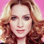 Happy Birthday Madonna: Listen to the 'The Queen of Pop's'…