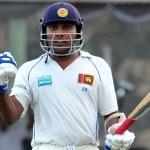 Mahela Jayawardene scores 54 in last Test innings