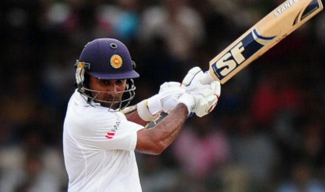 Wish I played more Tests in Australia, England: Mahela Jayawardene