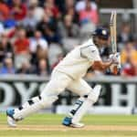 India vs England, 4th Test Match: 9 Records that Team…