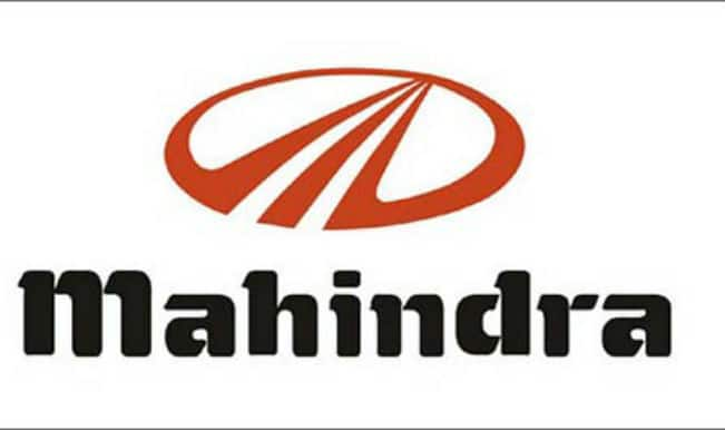 Mahindra & Mahindra shares down over 1% after Q1 results