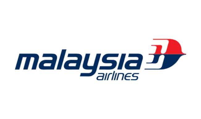 Malaysia Airlines to layoff 6,000 employees and cut travel routes after tragedies