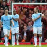 Newcastle United vs Manchester City Live Streaming, Barclays Premier League…