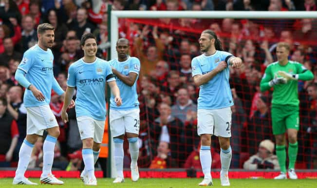 Newcastle United vs Manchester City Live Streaming, Barclays Premier League 2014-2015: Will the defending champions start on a positive note?