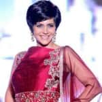 Mandira Bedi to showcase sari line at Kenya Fashion Week