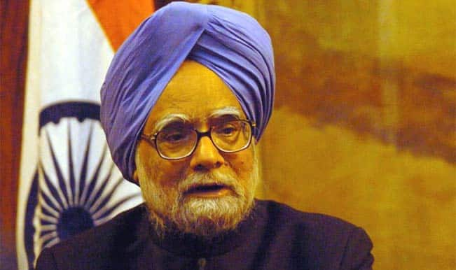 Emergency led to an atmosphere of fear: Manmohan Singh