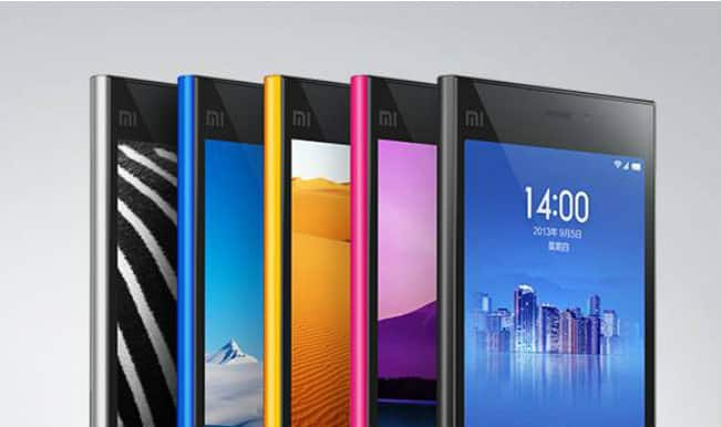 Flipkart fakes buzz? Customers unhappy with Xiaomi Mi3 sale